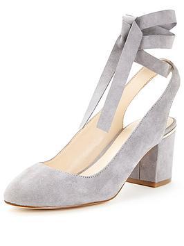 nine-west-heeled-mid-block-round-toe-ankle-tie-court