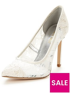 nine-west-heeled-high-lace-court