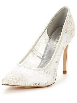 nine-west-heeled-high-lace-court