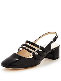 nine-west-nine-west-weirley3-low-heeled-block-court