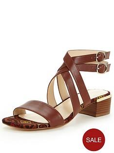 nine-west-nine-west-yesta-low-heel-metal-trim-sandal