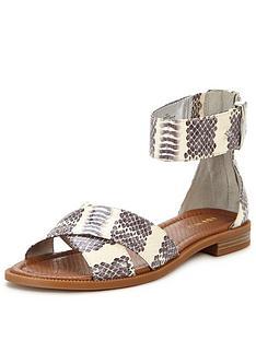 nine-west-nine-west-xen3-flat-sandal-with-ankle-strap