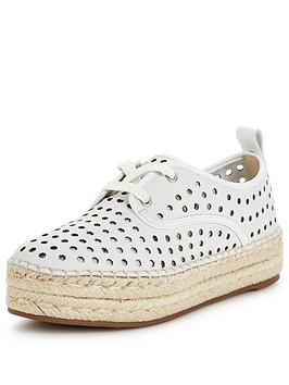 nine-west-nine-west-garza-flatform-perf-lace-up-espadrille