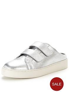 nine-west-poeton-backless-sneaker