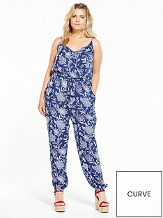 v-by-very-curve-wrap-jumpsuit