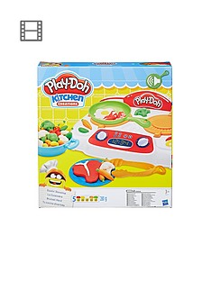play-doh-kitchen-creations-sizzlin-stovetop
