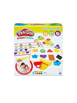 play-doh-shape-and-learn-colours-and-shapes