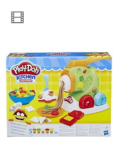 play-doh-pd-noodle-makin039-mania