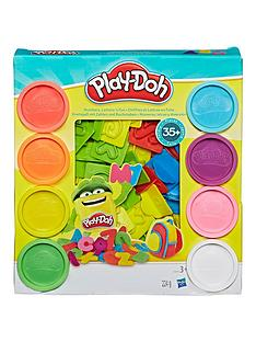 play-doh-shape-and-learn-textures-and-tools