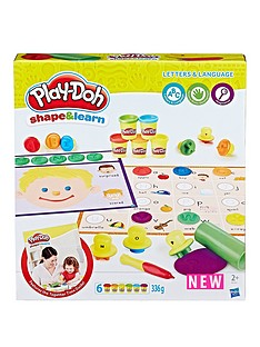 play-doh-play-doh-textures-amp-tools