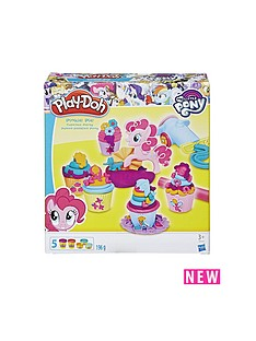 play-doh-pd-pinkie-pie-cupcake-party