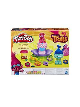 play-doh-dreamworks-trolls-press-n-style-salon