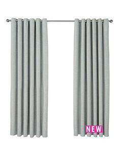 paloma-luxury-chenille-jacquard-eyelet-curtains