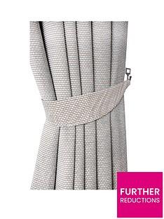 paloma-luxury-chenille-tiebacks-pair