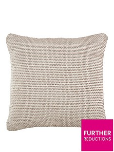 paloma-luxury-chenille-jacquard-cushion-cover