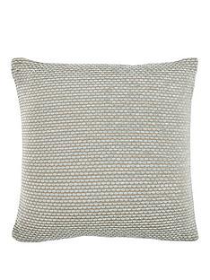 paloma-luxury-chenille-jacquard-cushion-cover