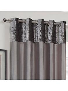 lexie-lined-eyelet-curtains