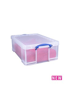 really-useful-box-50l