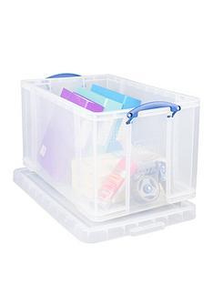 really-useful-box-84l