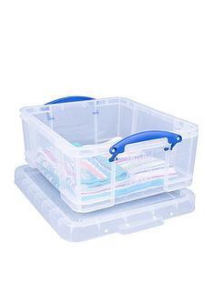really-useful-box-18l