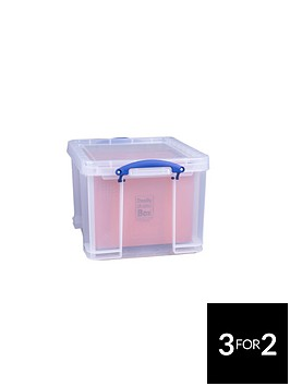 really-useful-box-35l