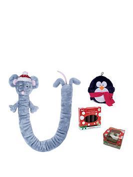 petface-christmas-mega-mouse-toy-amp-treat-bundle