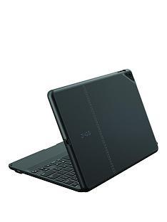 zagg-zagg-stylish-amp-protective-multi-angled-folio-case-amp-wireless-bluetooth-keyboard-with-backlit-keys-97inch-for-apple-ipad-pro-black