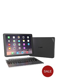 zagg-zagg-stylish-amp-protective-slim-book-case-with-ultra-thin-backlit-keyboard-amp-ultra-thin-detachable-case-for-apple-ipad-pro-black
