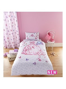 catherine-lansfield-glamour-princess-eyelet-curtains