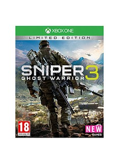 xbox-one-sniper-ghost-warrior-3-xbox-one