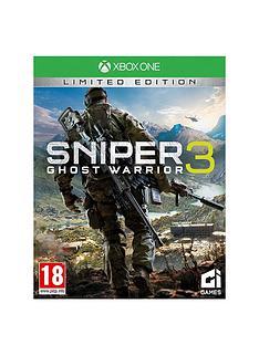 xbox-one-sniper-ghost-warrior-3