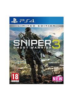 playstation-4-sniper-ghost-warrior-3-ps4
