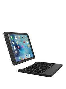 zagg-zagg-rugged-book-case-with-backlit-wireless-bluetooth-keyboard-97-inch-for-apple-ipad-pro-black