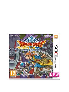 nintendo-3ds-dragon-quest-8-journey-of-the-cursed-king-3ds