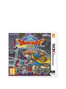 nintendo-3ds-dragon-quest-8-journey-of-the-cursed-king