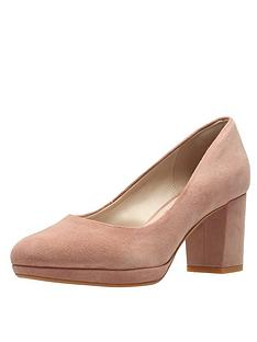 clarks-kelda-hope-court-shoe