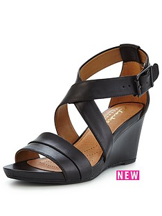 clarks-clarks-acina-newport-low-wedge-sandal