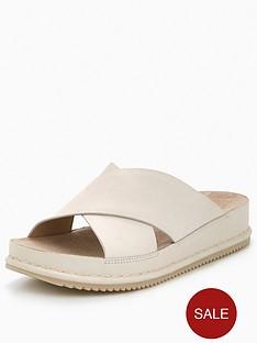 clarks-alderlake-lily-chunky-mule-sandal