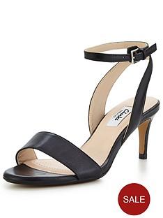 clarks-amali-jewel-heeled-sandal