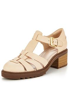 clarks-balmer-spring-cut-out-chunky-shoe