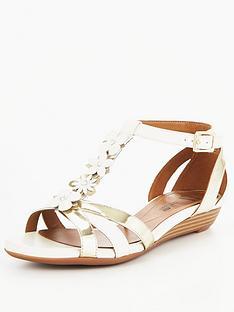 clarks-clarks-bianca-shade-embellished-flat-sandal