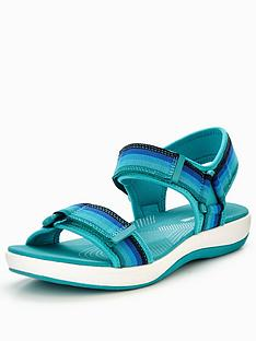 clarks-clarks-brizo-ravena-two-strap-flat-sandal