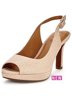 clarks-clarks-mayra-blossom-peep-toe-heel