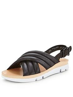 clarks-tri-nora-cross-strap-flat-sandal
