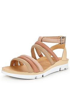 clarks-clarks-tri-nyla-chunky-foobed-flat-sandal