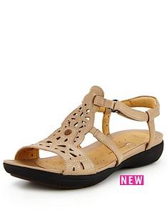 clarks-clarks-un-valencia-cut-out-sandal