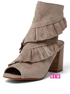 river-island-river-island-frill-detail-shoeboot