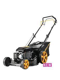 mcculloch-m51-150wr-petrol-lawnmower