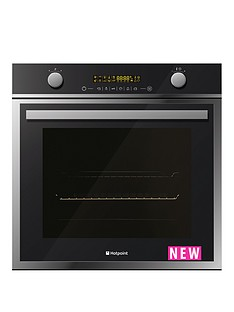 hotpoint-bz89e1pk-60cm-built-in-single-electric-single-oven-black