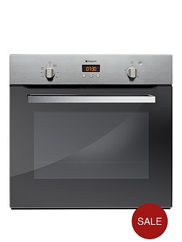 hotpoint-sd53ex-60cm-built-in-single-electric-oven